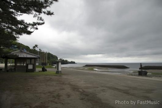 kagoshima-imaizumi1