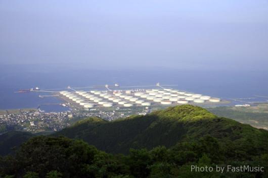 kagoshima-imaizumi10