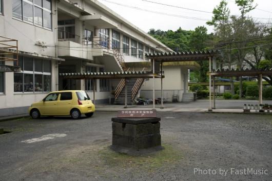 kagoshima-imaizumi5