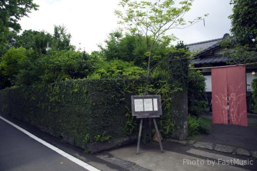 kagoshima-imaizumi8