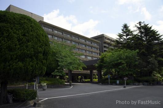 kagoshima-ryokukeitouen06