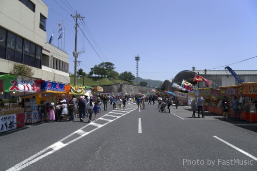 makurazakiosakanacenter4
