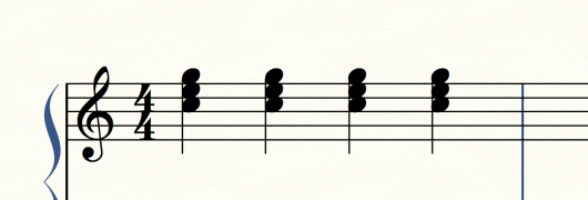 冬のバラード曲の特徴1