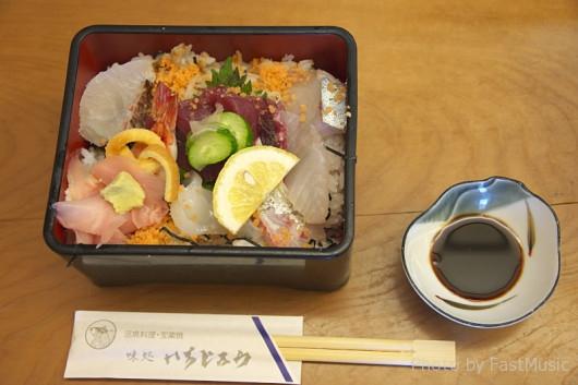 ichijiro06