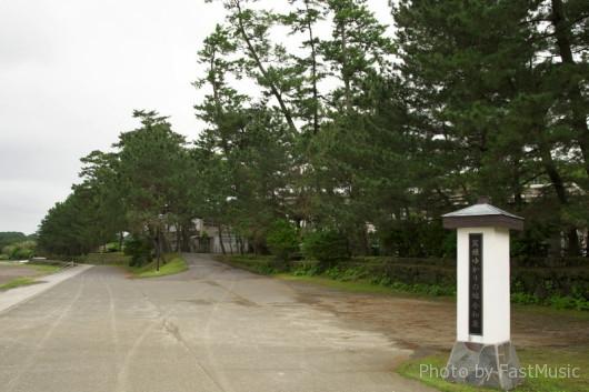 kagoshima-imaizumi2