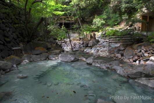 kagoshima-ryokukeitouen01