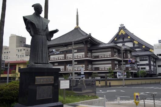 kagoshima-ryokukeitouen05