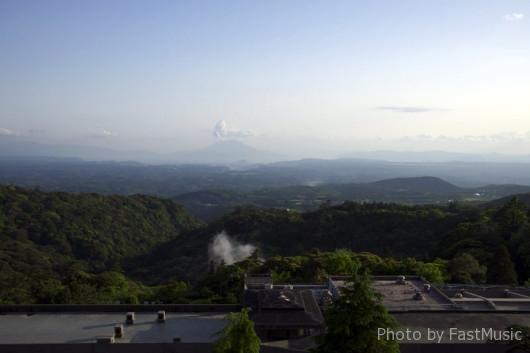 kagoshima-ryokukeitouen08