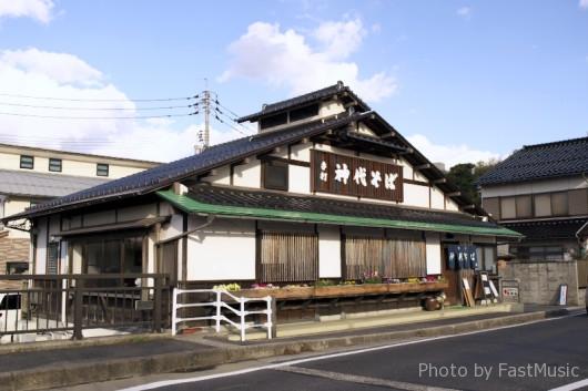 kamiyosoba01