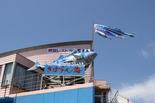 makurazakiosakanacenter2